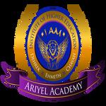 Ariyel Academy