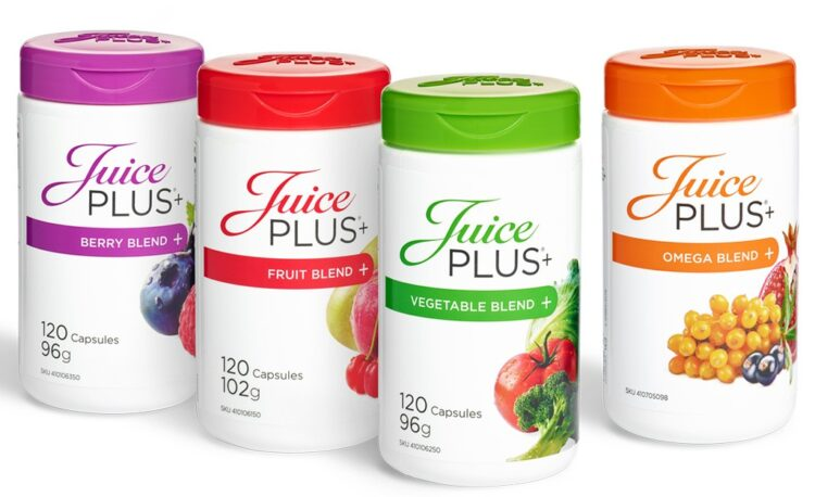 https://joshuajehudah.juiceplus.com/gb/en/shop/bundles/protective-plus