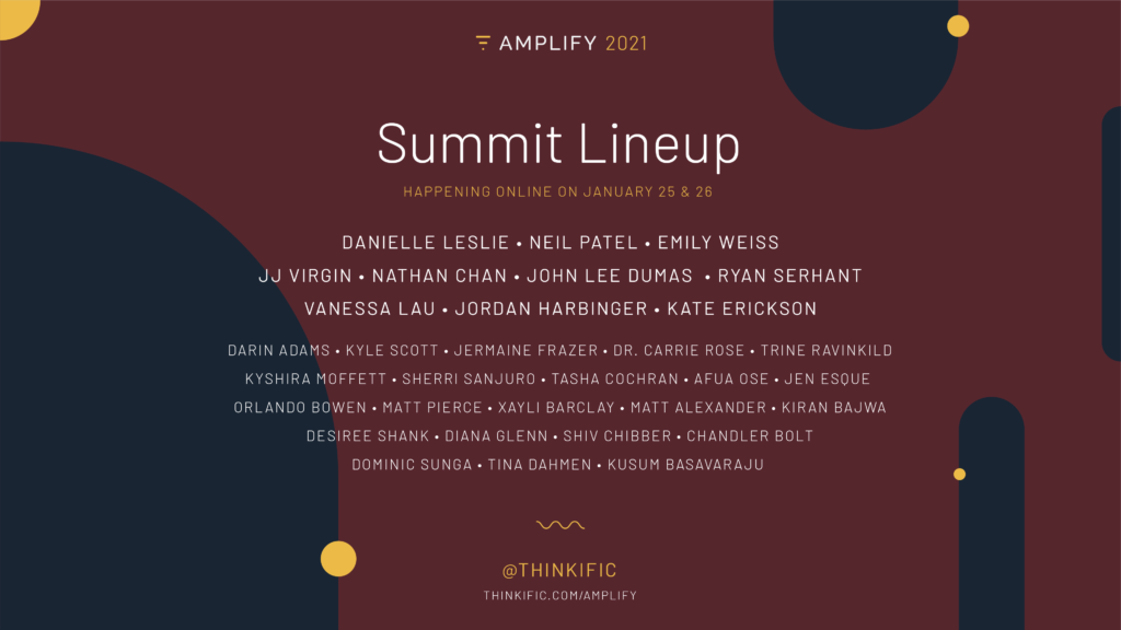 This image has an empty alt attribute; its file name is Amplify-lineup-landscape-1024x576.png